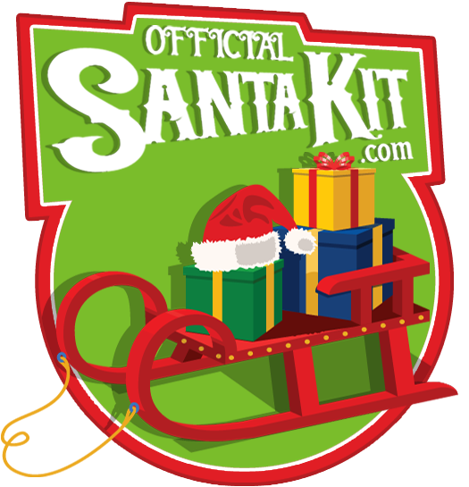 officialsantakit.com